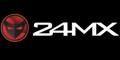 Logo von 24MX