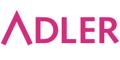 Logo von Adler