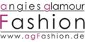 Logo von agFashion