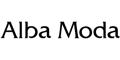 Logo von Alba Moda