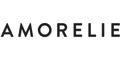 Logo von Amorelie