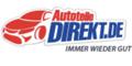 Logo von Autoteiledirekt