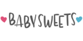 Logo von Baby Sweets