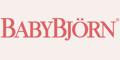 Logo von Babybjörn