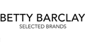 Logo von Betty Barclay