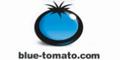 Logo von Blue Tomato