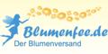 Logo von Blumenfee