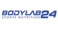 Logo von Bodylab24