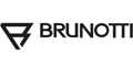 Logo von Brunotti