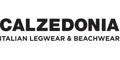 Logo von Calzedonia