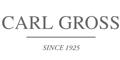 Logo von Carl Gross