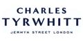 Logo von Charles Tyrwhitt