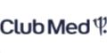 Logo von Club Med