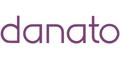 Logo von Danato