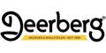 Logo von Deerberg