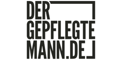Logo von dergepflegtemann.de