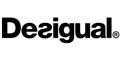 Logo von Desigual