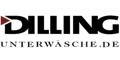 Logo von Dilling