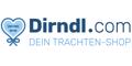 Logo von dirndl.com