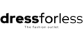 Logo von Dress For Less