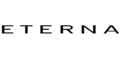 Logo von Eterna