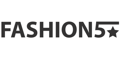 Logo von Fashion5