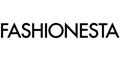 Logo von fashionesta