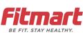 Logo von Fitmart