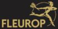 Logo von Fleurop