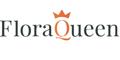 Logo von FloraQueen
