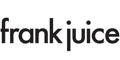 Logo von Frank Juice
