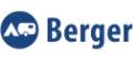 Logo von Fritz Berger