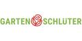 Logo von Garten Schlüter