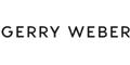 Logo von Gerry Weber