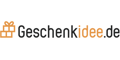 Logo von Geschenkidee.de