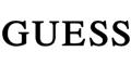 Logo von Guess