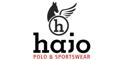 Logo von Hajo