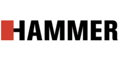 Logo von Hammer