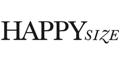 Logo von Happy Size