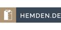 Logo von Hemden.de