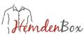 Logo von Hemdenbox