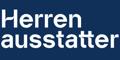Logo von Herrenausstatter