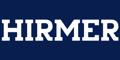 Logo von Hirmer