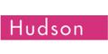 Logo von Hudson