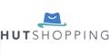 Logo von Hutshopping