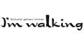 Logo von Im Walking