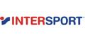 Logo von Intersport