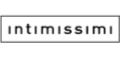 Logo von Intimissimi