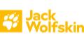 Logo von Jack Wolfskin