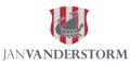 Logo von Jan Vanderstorm